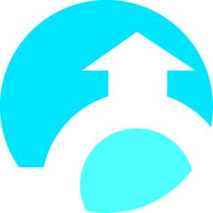 Boccard circle logo
