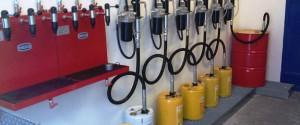 boccard-gereedschappen-4
