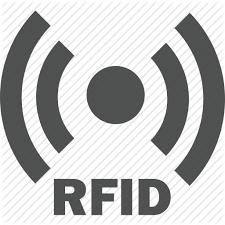 RFID Smeertechnisch onderhoud Boclube Boccard